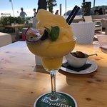 Bild från Bondi Beach Magaluf