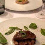 Photo of Restaurant du Vieux-Port