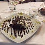 Foto de L'Osteria del Siciliano