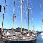 Φωτογραφία: Sightsailing of Newport