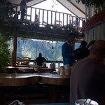 Foto de Sababa restaurant