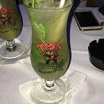 Photo of Mango's Tropical Cafe