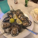 Oysters&Tbone