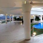Photo of Villa Gloria Ristorante