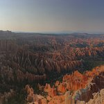 Photo de Bryce Point