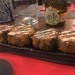 Foto de I-Sushi Pordenone