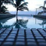 Window View - Blue Diamond Luxury Boutique Hotel Photo