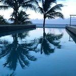 Blue Diamond Luxury Boutique Hotel Photo
