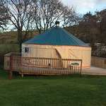 Foto Loughcrew Megalithic Centre