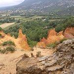 صورة فوتوغرافية لـ Colorado Provençal