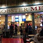 Foto di Lobster ME