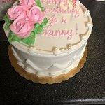 Jenny's Bakery의 사진