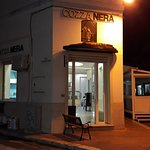 Photo de Cozza Nera