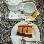Korona Cukraszda의 사진