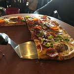 Foto van Anthony's Coal Fired Pizza
