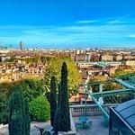 Les Terrasses de Lyon照片