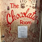 ChocolaTree Foto