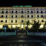 Window View - Grand Hotel Vittoria Photo
