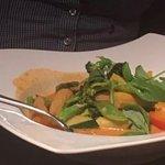 Photo of Miyako Asiarestaurant