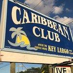 Foto de Caribbean Club