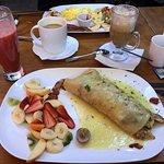 Photo of Sunrise Cafe