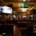 صورة فوتوغرافية لـ Flannery's Pub