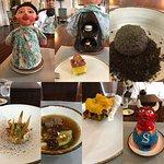 Photo of Restaurante Silvestre