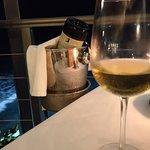 Foto van Champers Restaurant