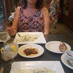 Foto de Casanova Italian Restaurant