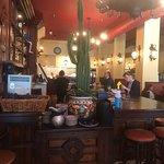 Foto Colibri Mexican Bistro