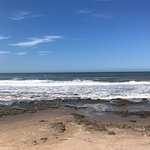 Foto de Playa Brava