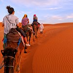 Φωτογραφία: Morocco Countryside Tours