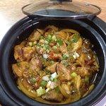 Photo of 144 Restaurant Hoi An