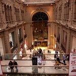 صورة فوتوغرافية لـ Centro Cultural Borges