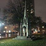 Foto de Haunted Walk of Toronto