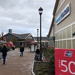 Foto de Woodbury Common Premium Outlets