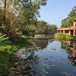 The Leela Goa Photo