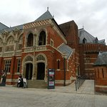 Royal Shakespeare Theatreの写真