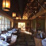 Foto van Ruth's Chris Steak House