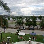 Foto de Portal del Lago Hotel