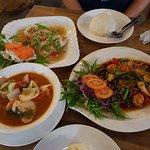 L. Maladee Restaurant의 사진