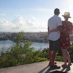 I Love Cuba Photo Tours