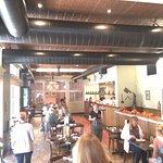 Foto de Say Cheese! Restaurant & Cheese