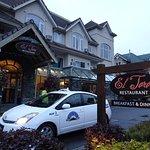 Billede af El Toro Restaurant