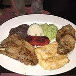 Foto Gory Tacos