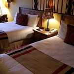 The Lodge at Santa Fe Photo