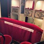 Foto van Teatro della Concordia
