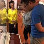 Fotografija – Hong Mun Mang or Khon Kaen City Museum