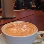 Sawada Coffeeの写真