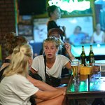 Gary's Irish Bar